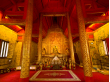thailand_chiang-mai_wat-phra-sing_shutter_76120366