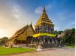 thailand_wat-chiang-man_shutterstock_477870634