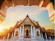 thailand_bangkok_wat-benchamabopitr_ss_367221110