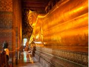 thailand_bangkok_wat-pho_shutterstock_98302424