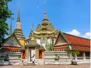 thailand_bangkok_wat-pho_shutterstock_301056980