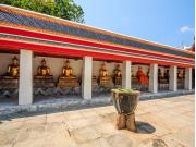 thailand_bangkok_wat-pho_shutterstock_415916428