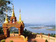 thailand_golden-triangle-viewpoint_ss_242959813