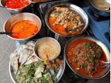 5996_Evening_Thai_Dinner_and_Dances