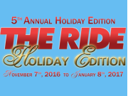 Holiday Logo-Dates-crop