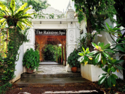 Raintree-Spa-01