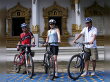 6257_Chiang_Mai_Cycling (2)