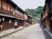 kanazawa tour