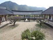 屛山書院 (3)