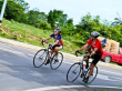 4123_Historic_Ayutthaya_Cycling_Tour