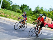 4123_Historic_Ayutthaya_Cycling_Tour