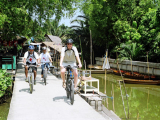 3525_Bangkok_Jungle_Cycling_Tour (2)