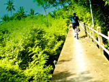 3525_Bangkok_Jungle_Cycling_Tour (6)