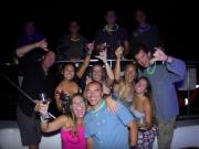 Club Alii Nui Maui 01