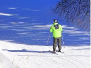 ski-1156460_1920