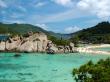 Angthong_National_Marine_Park (2)