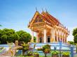Wat Kunaram_shutterstock_194857898