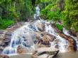 Na Muang Waterfall_shutterstock_404140936