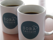 SORAコーヒー