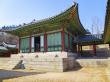 Gyeonghuigung Palace_shutterstock_424361935