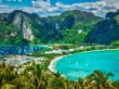 Phi-Phi island_shutterstock_289362893