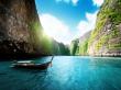 Phi Leh Cove_shutterstock_164297408