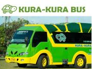 Short Mini Bus 1