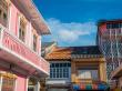 Phuket town_shutterstock_289736498