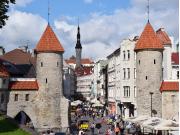 Tallinn1