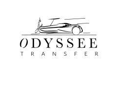 ODYSSEE TRANSFER