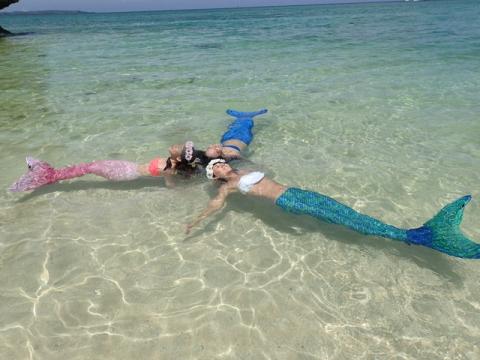 mermaid_nagare051