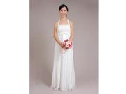 dress 3-crop