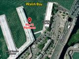 Walsh Bay
