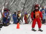 Mt_Buller_Snow (7)
