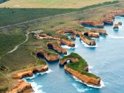 Twelve Apostle National Park_Great_Ocean_Road (3)