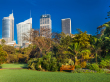 Royal Botanical Garden_shutterstock_102966032