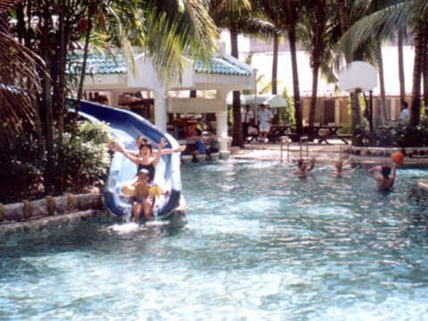 600swimmingpool