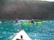 Maui Kayaks 20