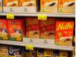 dailygourmet_supermarket1