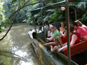 Rainforestation_Nature_Park (4)