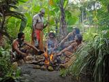 Pamagirri_Aboriginal_Show (4)