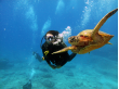 Living Ocean Scuba 12