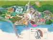 MAP_Sentosa