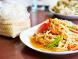thai dinner and dances (4)