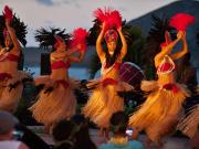 Chiefs Luau 02b
