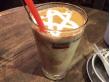 ミルクコーヒー
