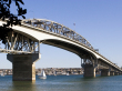 Auckland Harbour Bridge_shutterstock_722973