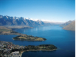 Christchurch_to_Queenstown (3)