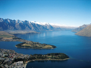 Christchurch_to_Queenstown (3)