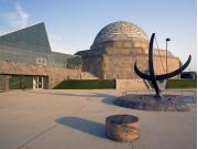 Art Institute of Chicago-crop